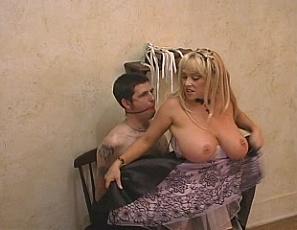 German vintage teen porn pic